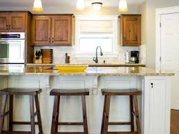 kitchen small kitchen island with seating and 45 surprising