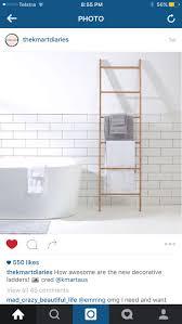 180 best kmart hacks images on pinterest ikea bedroom ideas and