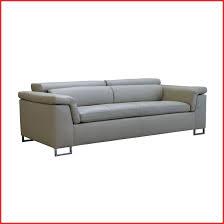 canapé relax 3 places tissu canapé relax 3 places tissu 103371 27 nouveau canapé convertible 3