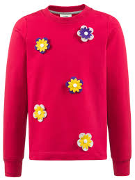 Gucci Clothes For Toddlers Fendi For Kids Nickis Com