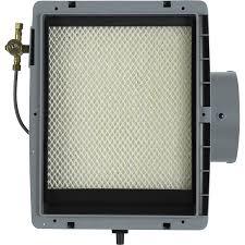 2500 square feet coverage 151 200 price humidifiers comparison