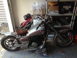 rebuild 1984 honda vt700c archives oden motor shop