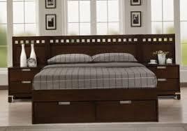 king headboard ideas best 25 king size headboard ideas on pinterest king size bed king