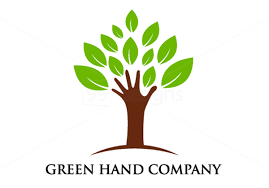 tree logo design paso evolist co