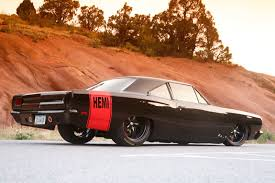 slammed cars wallpaper mopar muscle car desktop wallpaper 47 free modern mopar muscle