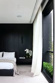wall ideas wall paint design for bedroom indian wall almirah