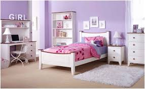 Bedroom Furniture Sets Full by Bedroom Kid Bedroom Set Kids Bedroom Furniture Sets For Kids