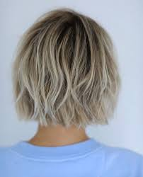 jagged layered bobs with curl 60 popular choppy bob hairstyles bobs hair style and haircuts