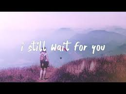 download mp3 xylo i still wait for you i still wait for u mp3 video mp4 3gp www emp3i info