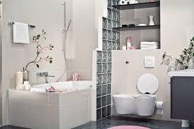 japanese bathroom stunning japanese bathroom design with japanese