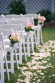 119 best beautiful aisles images on pinterest outdoor weddings