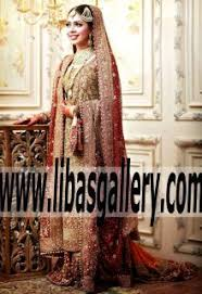 wedding dress wholesalers dr haroon luxury bridal dresses online high end luxury wedding