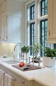kitchen sink window ideas collection kitchen windows ideas photos best image libraries