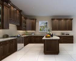 kitchen cabinets nashville tn cabinet home design 20 best procraft product designs images on pinterest kitchen