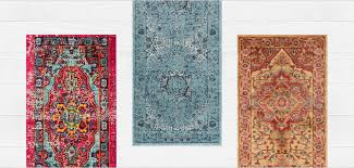 Shipping Rugs Runner Rugs With Free Shipping
