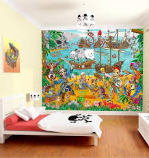 wallpaper kids bedrooms boys bedroom ideas and decor inspiration ideal home watotodesign