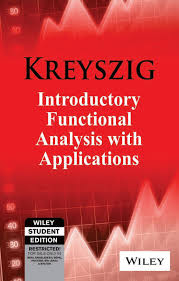 topics in functional analysis and applications pdf an orchard