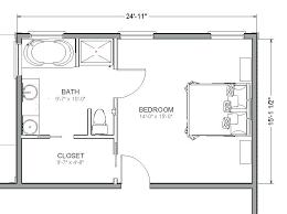 floor layout designer master bedroom floor plan bedroom entry bedroom floor plan designer