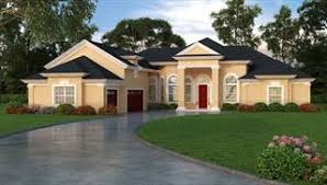 florida home designs most florida home designs house plans southern living best with pool