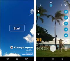 android time lapse easylapse time lapse apk version 2 3 2
