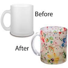 printnow lk mugs