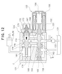 patent us6371885 working vehicle and vehicle speed control