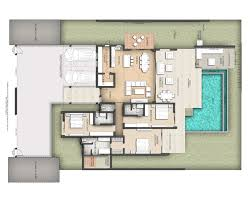 gv 4 golf view villas 3 bedroom azuri properties