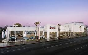 bmw beverly beverly bmw los angeles ca 90036 car dealership and auto