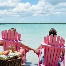 caribbean vacations coastal living