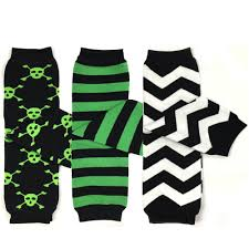 online get cheap baby halloween socks aliexpress com alibaba group