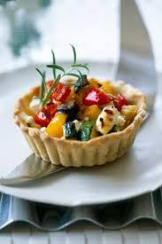 cuisine recettes journal des femmes une tarte aux légumes 10 recettes pour faire aimer les