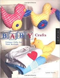 unique gifts for new baby crafts unique gifts for new arrivals lynne farris