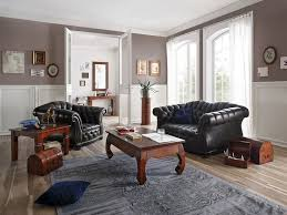20 best salon living room images on pinterest sofas salons