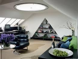 2015 home decor trends 2015 modern interior design trends home decor