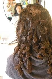 dallas salons curly perm pictures hello kelli everything i know about japanese digital perm