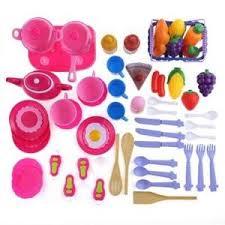 jeu de cuisine pour filles jeux de cuisine pour fille 8 ans achat vente jeux et jouets pas