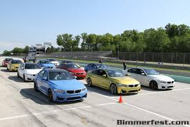 bimmerfest m3 u0026 m4 street and track review bimmerfest bmw forums