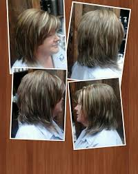 cutting a beveled bob hair style 78 best hair images on pinterest hair cut short hair up and