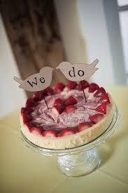 cheesecake wedding cake cheesecake wedding cakes ideas emmaline