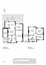 plan floor inspirational the warren condo floor plan floor plan warren