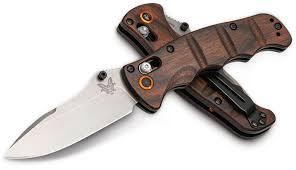 18 custom made kitchen knives quot reverb quot 240 custom