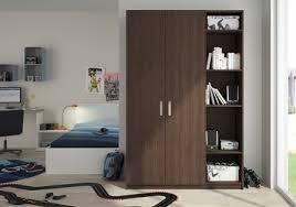 placard de rangement pour chambre armoire penderie dressing interieur placard tour de