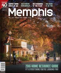 Ashley Furniture Call Center Jobs Memphis Tn Memphis Magazine January 2016 By Contemporary Media Issuu