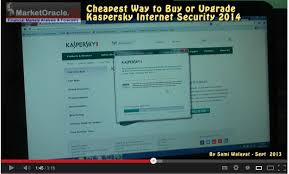 reset kaspersky 2014 trial period kaspersky internet security 2014 cheapest way to buy or upgrade