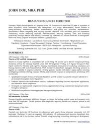 human resources resume writing service ihirehr 10 benefits specialist resume sle resume health benefits
