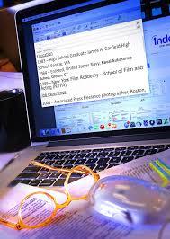 24 hour resume writing service professional resume writing service raleigh nc virtren com writing services durham nc
