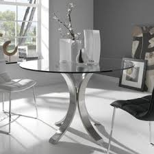 wayfair glass dining table square glass kitchen table romeoumulisa com