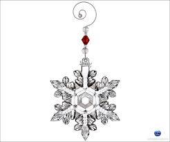 Swarovski Christmas Ornaments 2014 Amazon by Best Collections Of Swarovski Christmas Ornament 2014 All Can