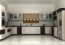 brilliant 70 interior design kitchen ideas india inspiration of