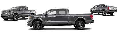 2017 nissan titan 2017 nissan titan xd 4x4 platinum reserve 4dr crew cab diesel